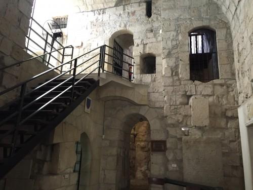 リマソール城