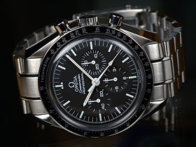 280px-OMEGA-Speedmaster-Professional-Front
