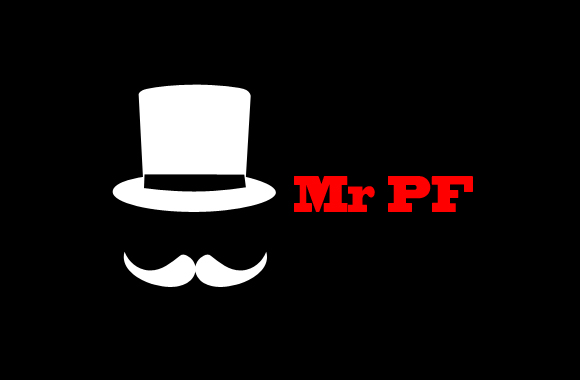 Mrpf1