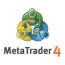 MT4(メタトレーダー4)のインストール方法